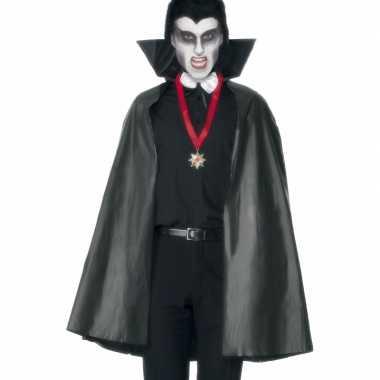 Carnaval  Vampieren kostuum volwassenen